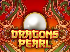 dragons pearl