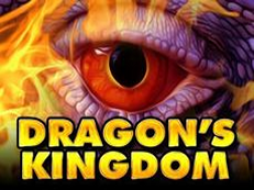 dragons kingdom