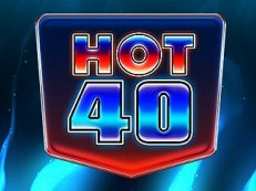hot40