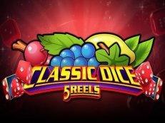 classic dice 5reels