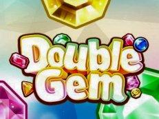 double-gem
