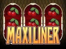 maxi liner