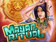 mayan-ritual