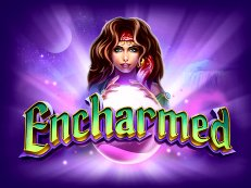 encharmed