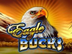 eagle bucks