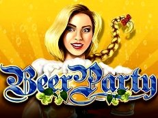 beer party