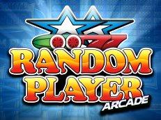 random player