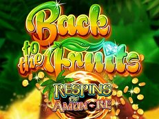 back to the fruits respins of amun re